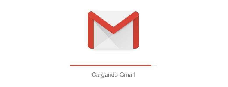 Recibir y responder mail corporativo en Gmail