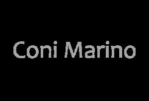 Coni Marino